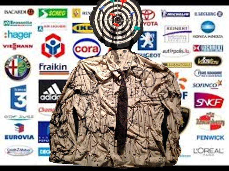 Sans titre digital art Mathieu  - rainermaria   ello