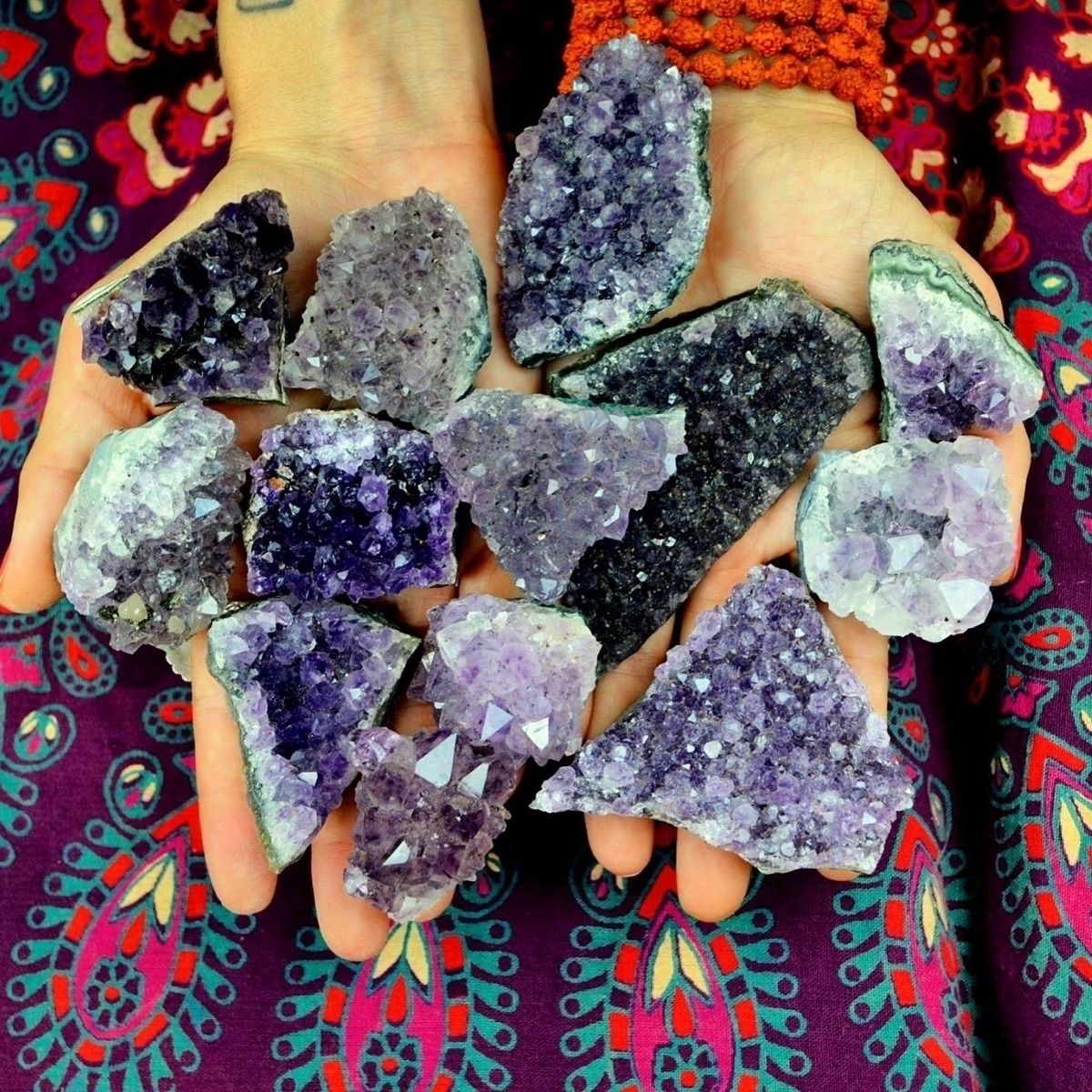 excited crystal category super  - wingostarrjewelry | ello