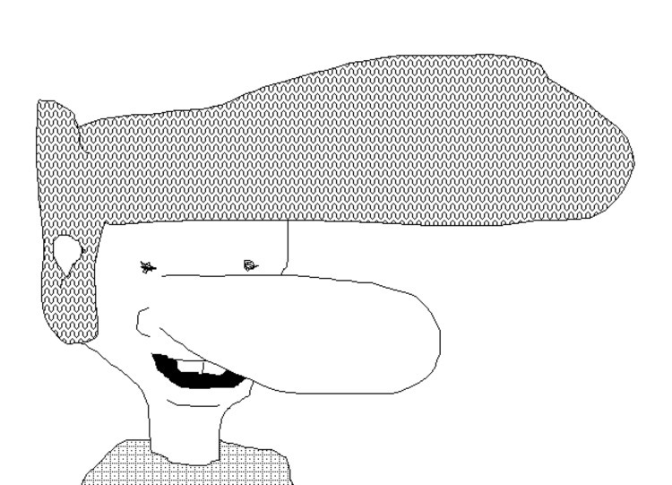Goofing Cloudpaint (online Macp - w_a_davison | ello