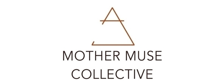 Mother Muse Co community seekin - mothermuseco | ello