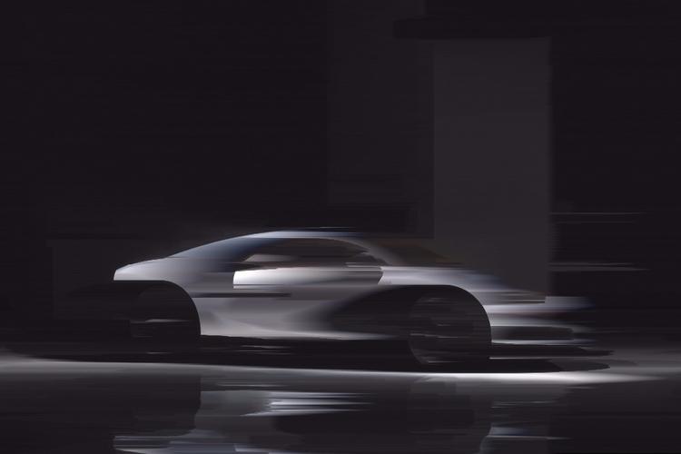fast cars - love affair - minimalism - voiceofsf | ello