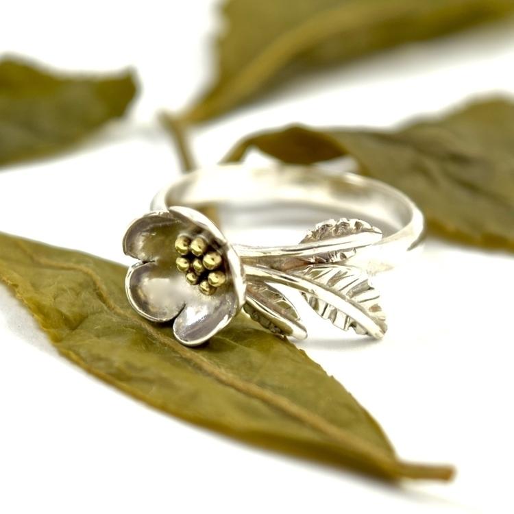 Camellia Sinensis (tea plant) r - lithicdesign | ello