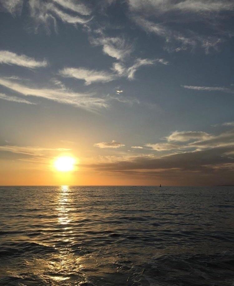 Hope good evening - beachlife, oceanvibes - earthandspirittraders | ello
