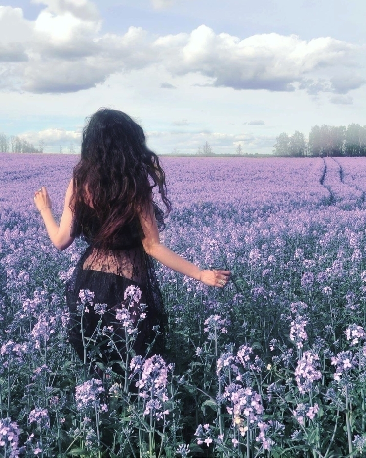 lace dress release 'lost lands - naominowak | ello
