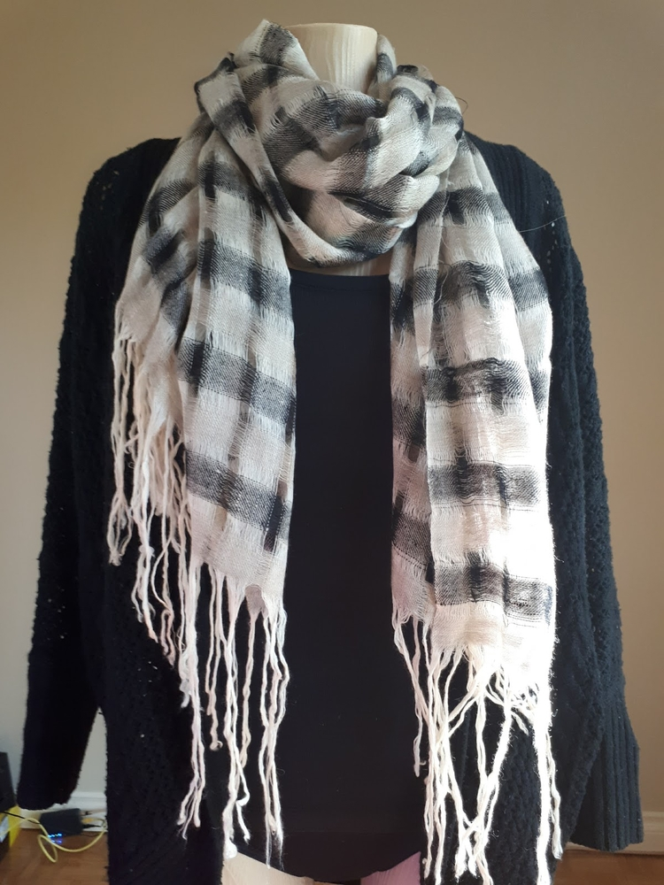 unique netted pashmina online - scarf - magicpashmina | ello