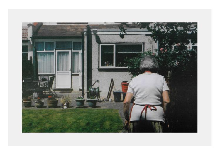 | place home - photography, disposable - jazminali | ello