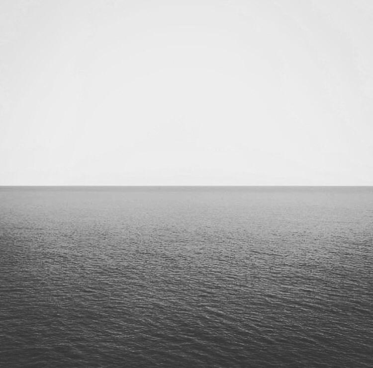 Reposting Tyrrhenian Sea, Conca - bitfactory | ello