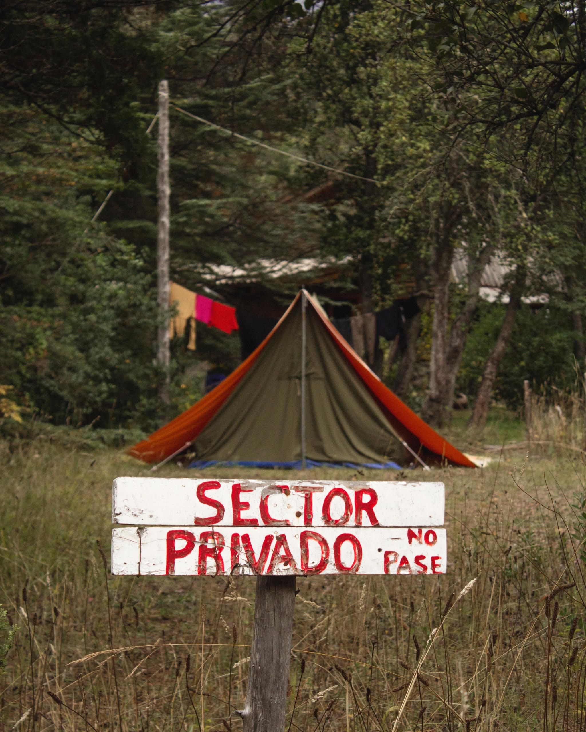 poster Private Sector   Pass. O - treveo   ello