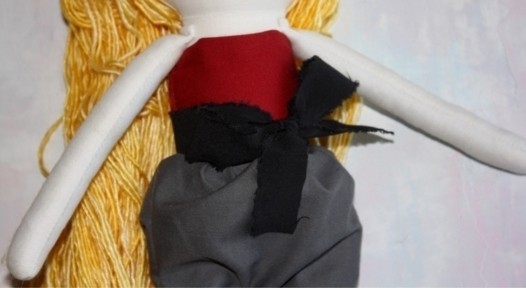 favorite details ...... silk ri - inspired_dolls_ | ello