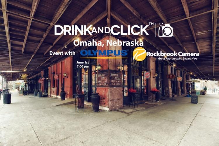 Omaha FREE Photography event co - juangonzalez | ello