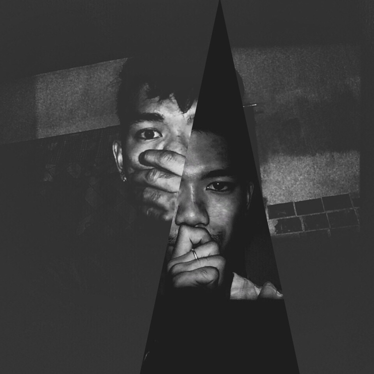 - black white - blackandwhite, photography - joshbedar | ello