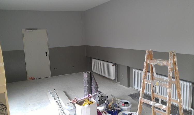 reasons tear wall remodeling - emmaharris31 | ello