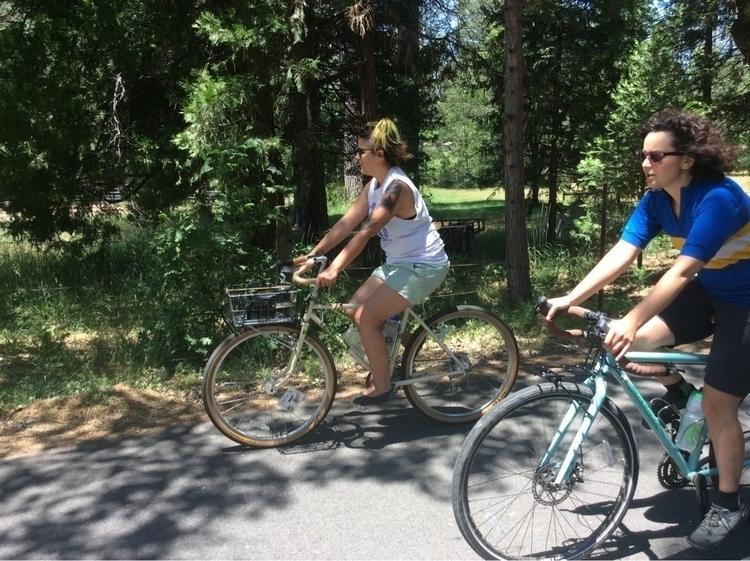 bikefurious - 650b | ello