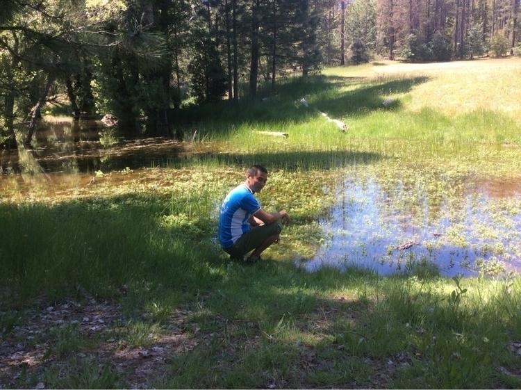varmints lake er pond uuh creek - 650b | ello