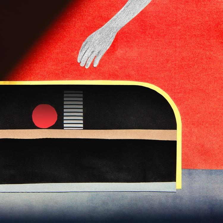 Reverse Comfort bench Day 26/10 - jarlescheanyema | ello