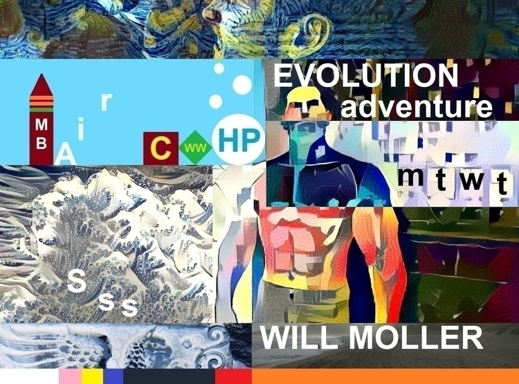 ioiz2p2z3aa4qpa5330jgq:red_circ - willmoller | ello