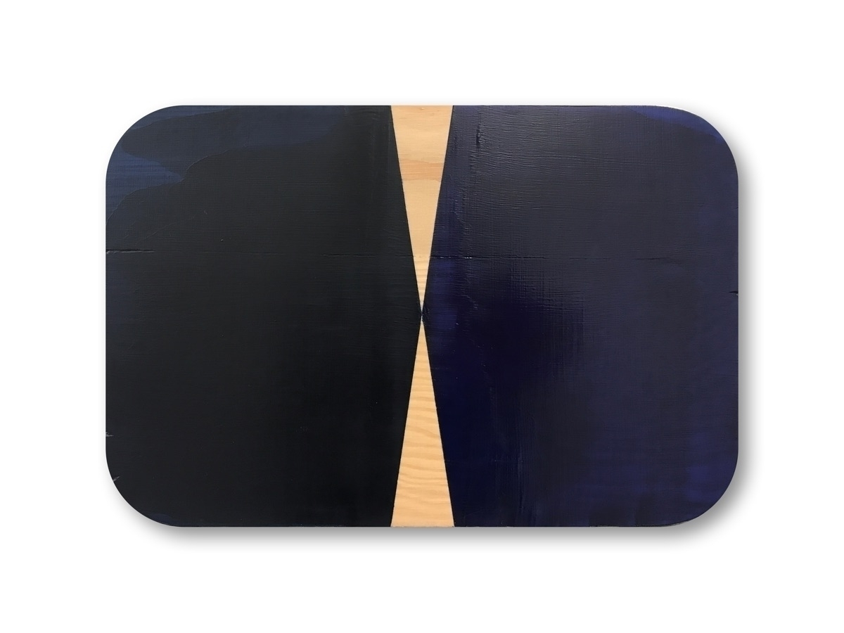 Order 2017 Acrylic plywood 8 12 - ruthhiller | ello