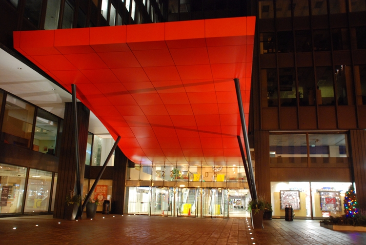 Chicago - 2011 - travel - boomhood | ello