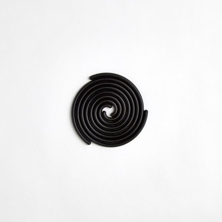 Design: Jamie Wolfond Charlie S - minimalist | ello