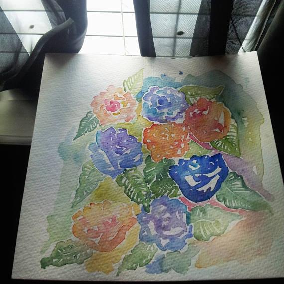 Ello Add soft pastel vibe walls - mintroyaleshop | ello