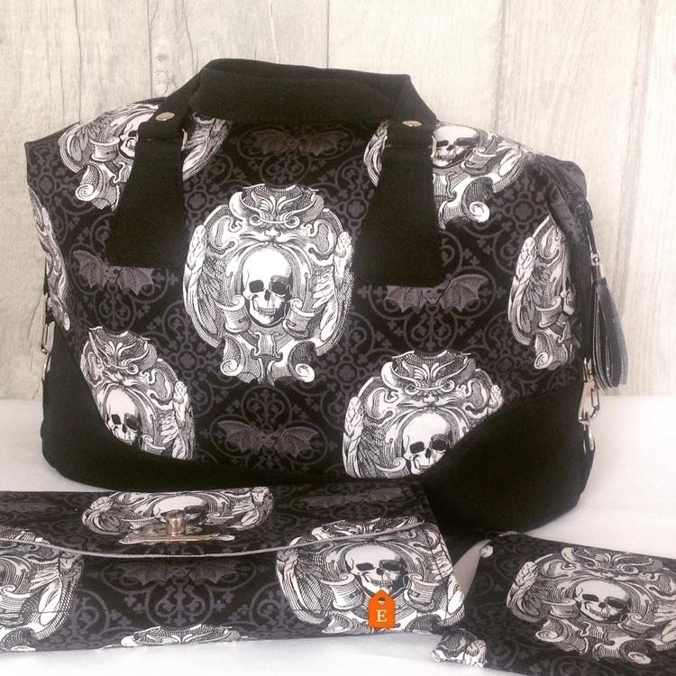 fabulous collection bags purses - beesattic | ello