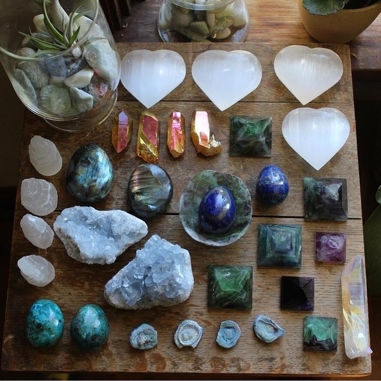 heart beautiful items shop upda - allthatshimmerzz | ello