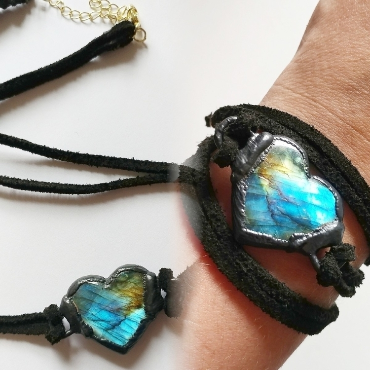 item shop update. Heart Labrado - gemmineforlove | ello
