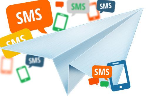 learn SMS marketing direct mail - rebeccashannon | ello