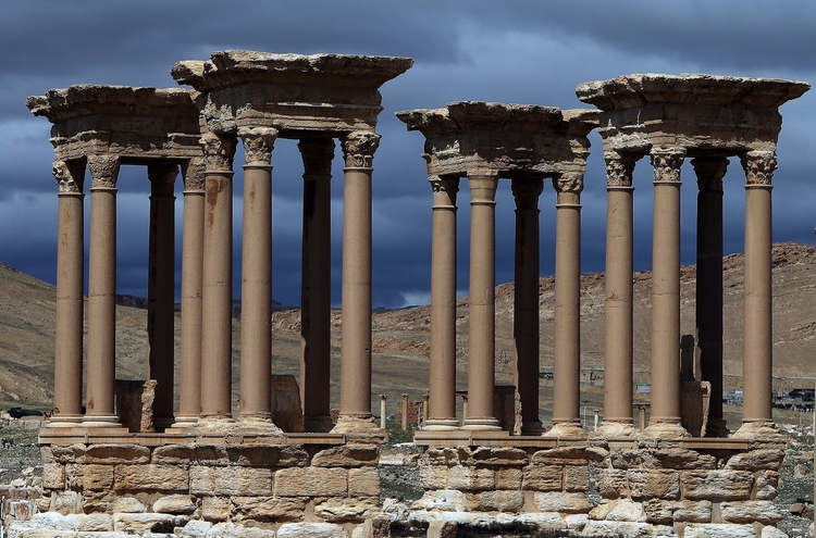 Significant Cultural Heritage S - valosalo | ello