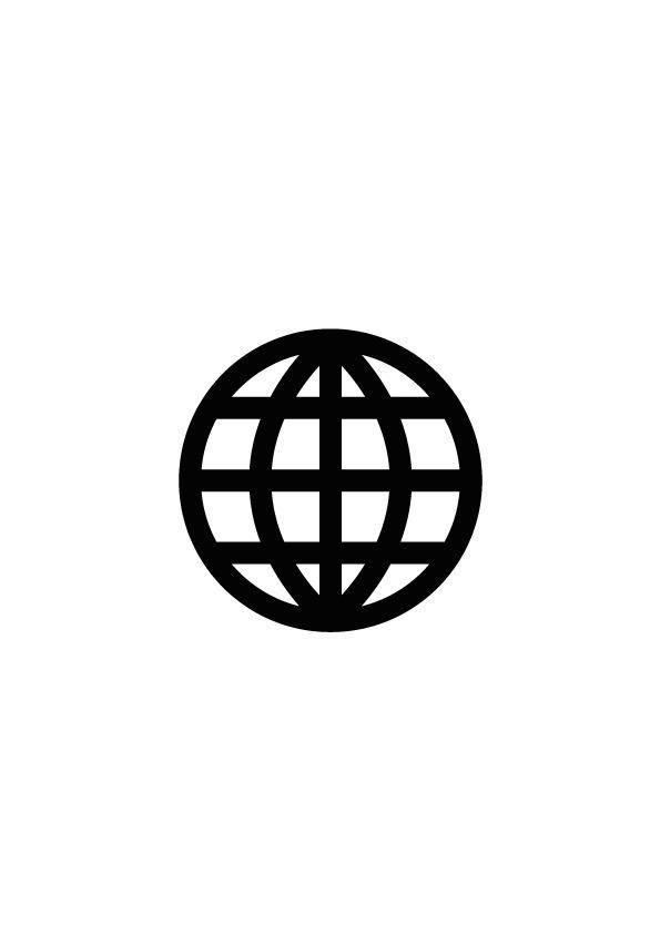 icon, graphic, design - benja_d   ello