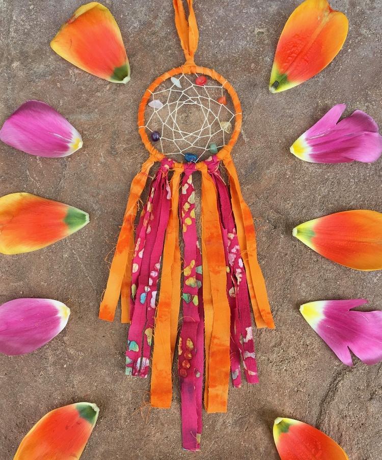 SHOP gorgeous Chakra inspired b - wildskyla | ello