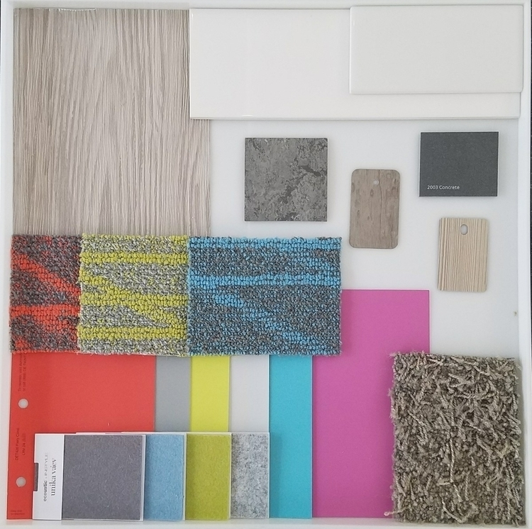 designing office space Shutterf - mochee_bonbons   ello
