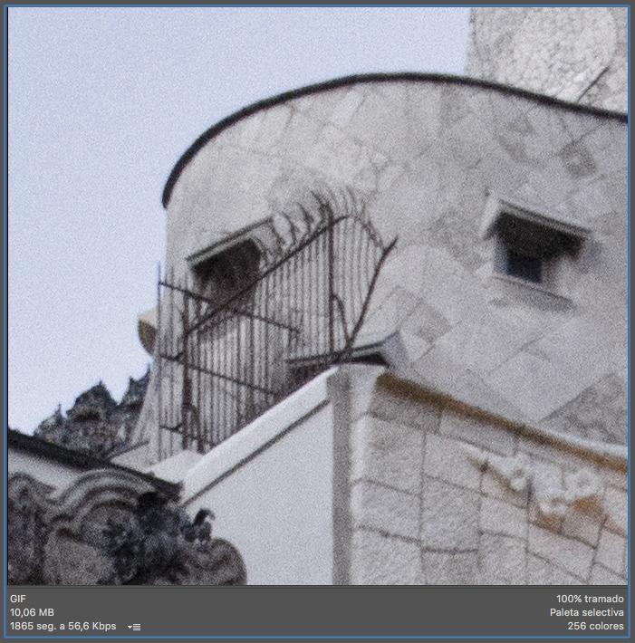 window 3 - felipedeleonardo   ello