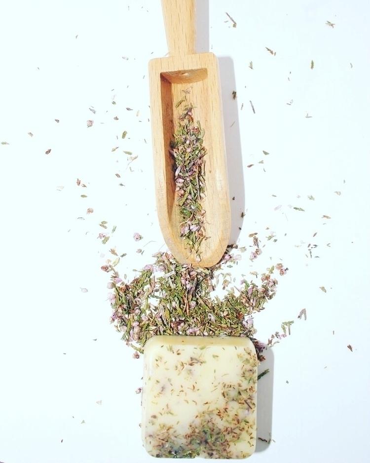 Vegan solid lotion bars finest  - elementalvibes | ello