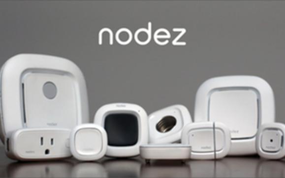 NODEZ: latest tech affordable S - harokells   ello