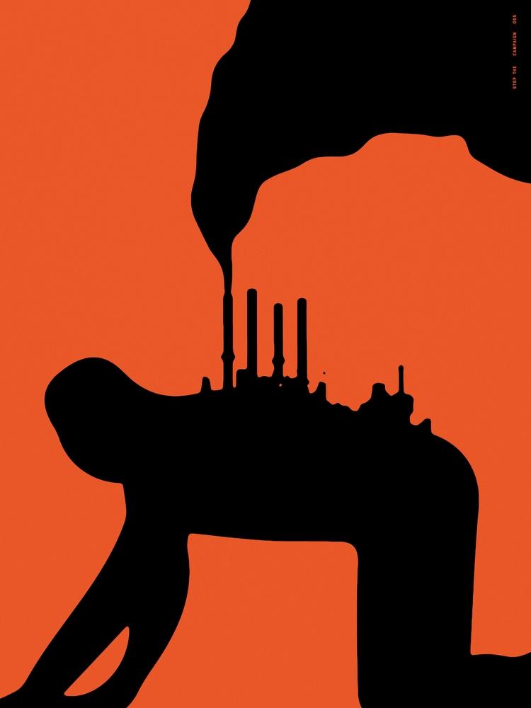 ActOnClimate, ParisClimateAccord - stop_the_campaign | ello