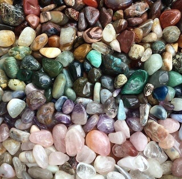 rainbows, ellocrystallove, crystal - thesacredcrystal | ello