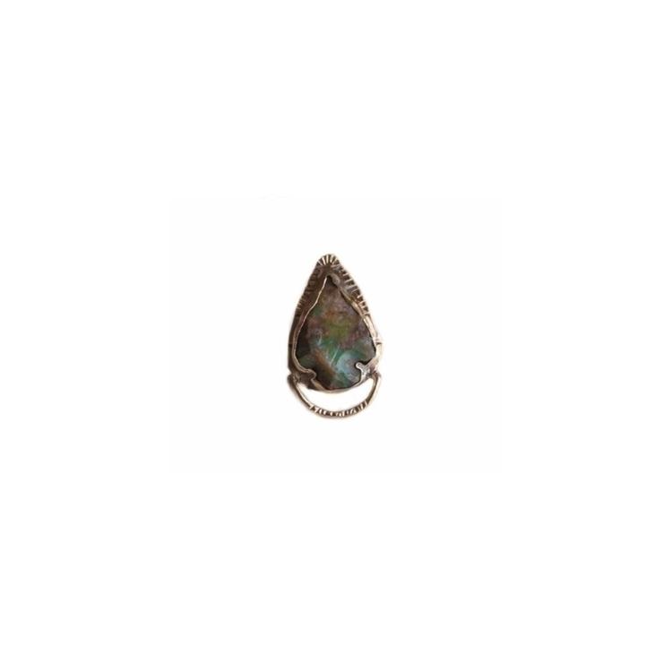 Jasper arrowheads=:heart:️:come - heronandlamb | ello