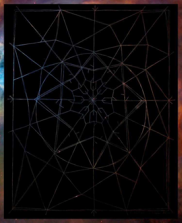 Rune web commission Invoke PDX - veledavesta | ello