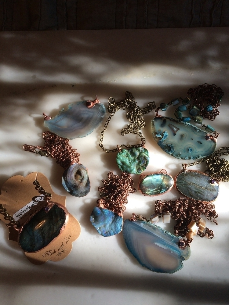 tease. items sending Joy Co. lo - fivehandsstudio | ello