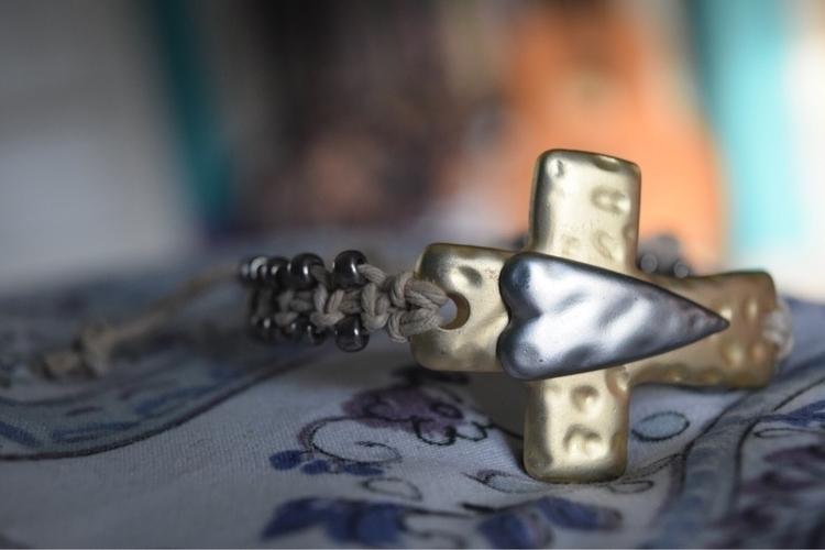 favorite bracelets - hempjewelry - littlebithippielove | ello