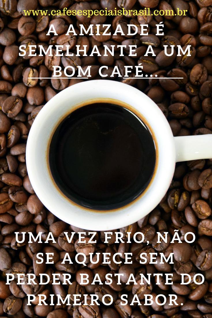 cafesespeciais Post 02 Jun 2017 10:02:01 UTC | ello