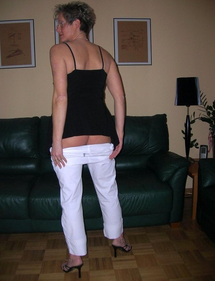 Pants Mia - milieuMILFmia - milieumilf | ello