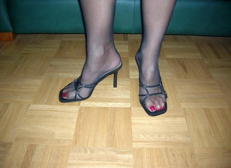 milieuMILFmia, heels - milieumilf | ello