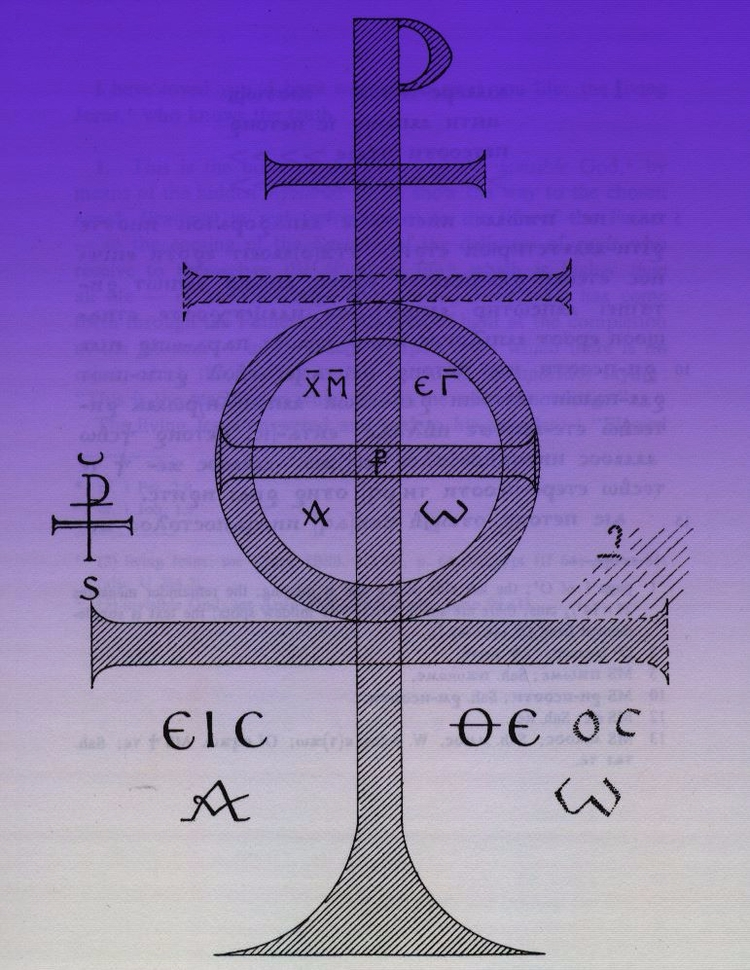 PODCAST: Spirituality Wisdom Lo - santmat | ello