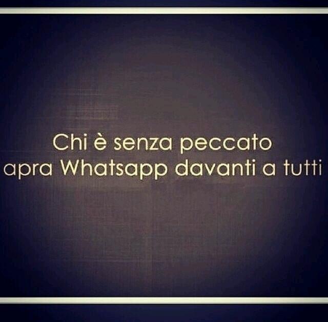 ciao tutti - italy, italia, follow - cardixxo | ello