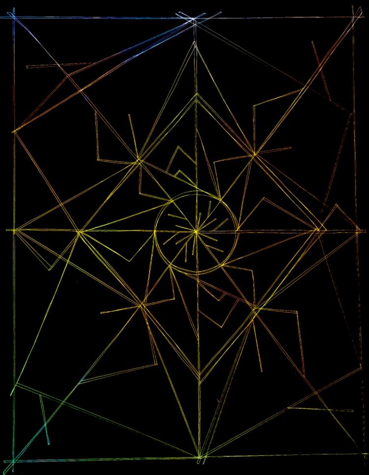 Rune web Ansuz, Os, Laguz, Berk - veledavesta | ello