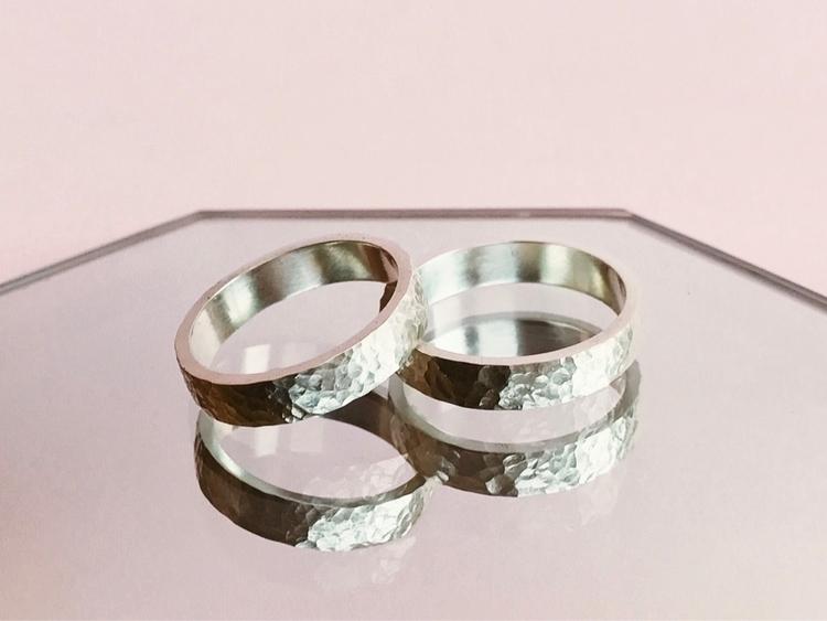 ellojewelry, ellojewels, ellobridal - tinyerica | ello