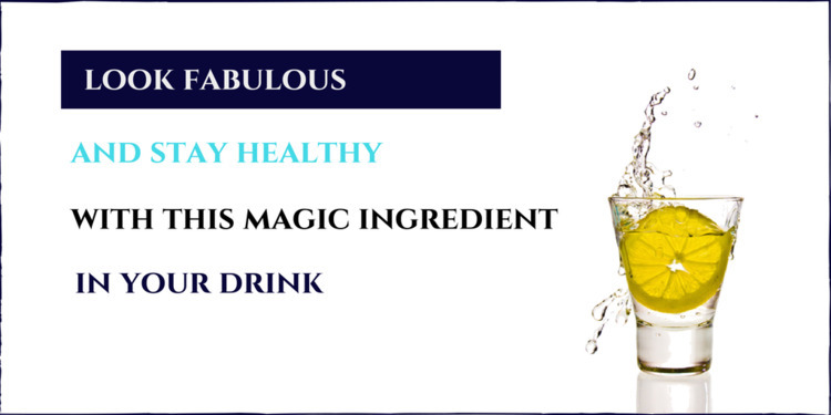 Super Charge Water Magic Ingred - optimal-health-solutions | ello