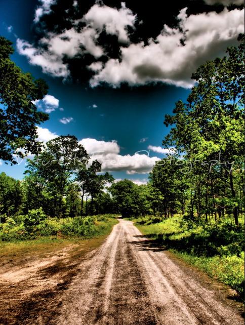 Pennsylvania home - Home, hike, natureisfree - natureisfree | ello